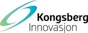 Kongsberg Innovasjon